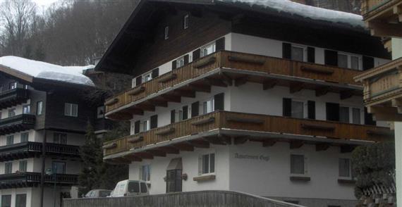 Haus Gugl