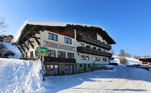 Hotel Götschlhof