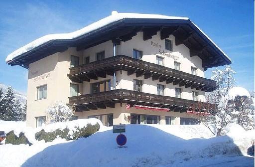 Schönberger Apartments